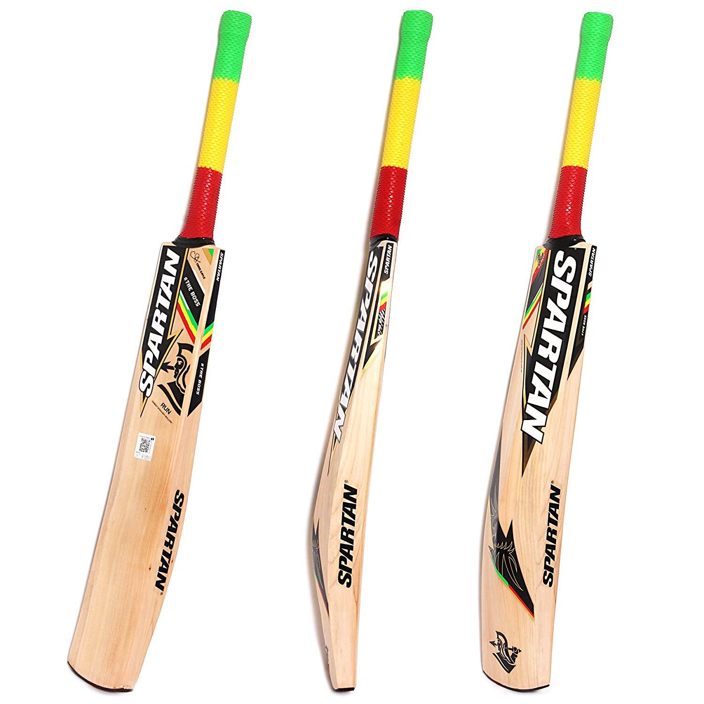 Chris Gayle bat kreedon