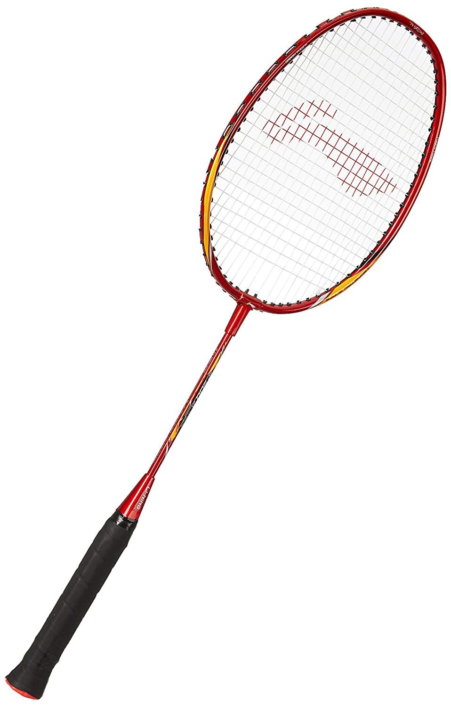 best badminton rackets for beginners Li Ning rackets under 1000
