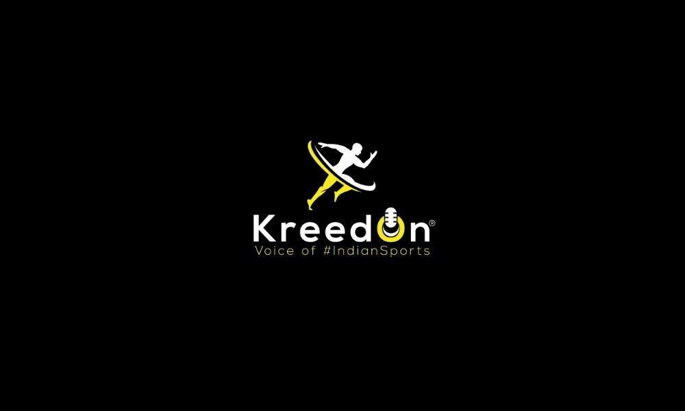 KreedOn