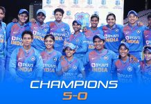 india vs westindies women KreedOn
