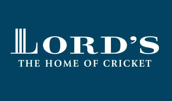 Cricket Websites KreedOn