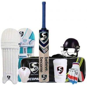 Cricket KreedOn