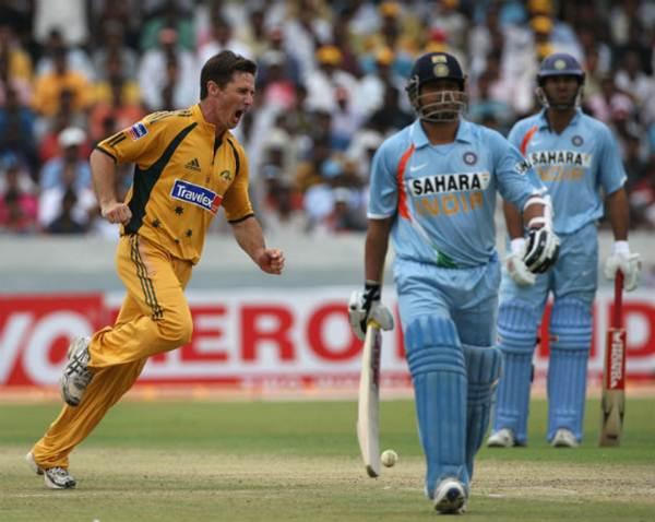 Sachin Tendulkar Kreedon Cricket Records