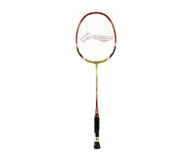 Li-Ning XP Series 90-II