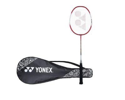 Best Badminton under 1000 KreedOn
