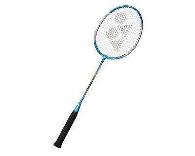 Best badminton racket under 1000 KreedOn