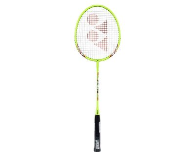 Best badminton racket under 1000 KreedOn