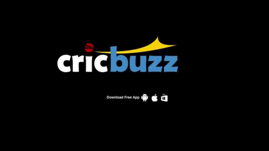 Cricket Websites KreedOn