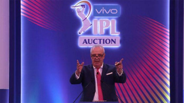 IPL Auction KreedOn