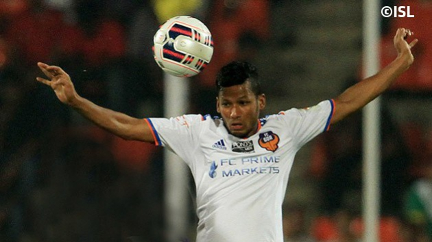 10 best players in ISL KreedOn