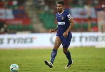 best passer in ISL KreedOn