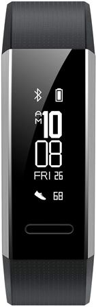 Huawei ERS-B19 Band 2 KreedOn