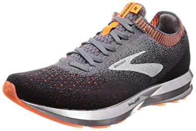 Kreedon marathon shoe