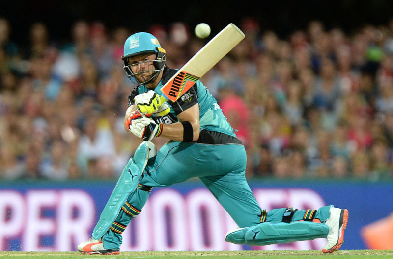 most sixes in cricket kreedon