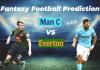 MCI vs EVE Dream11 Prediction