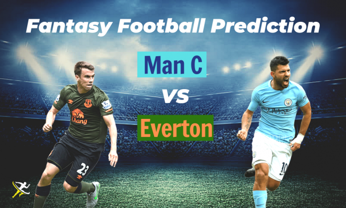 MCI vs EVE Dream11 Prediction