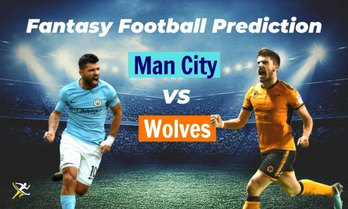 WOL vs MCI Dream11 Prediction
