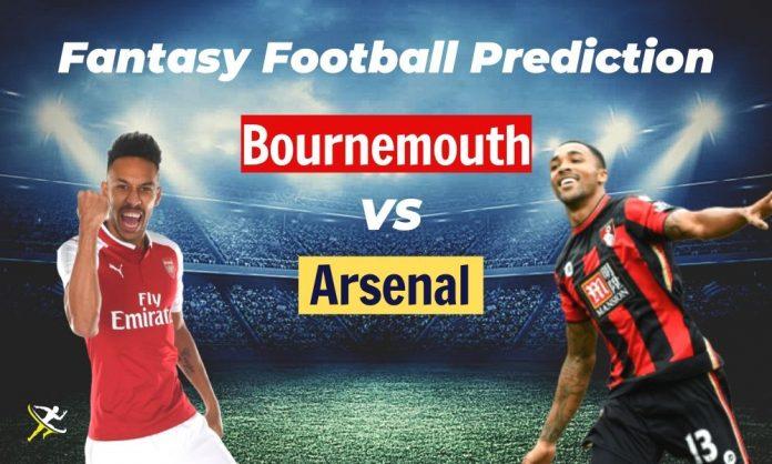 BOU vs ARS Dream11 Prediction KreedOn