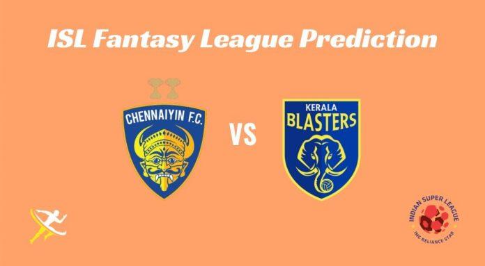 CFC vs KBFC Dream11 Prediction 2019