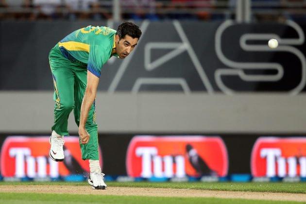 Umar Gul Most Wickets T20 internationals KreedOn