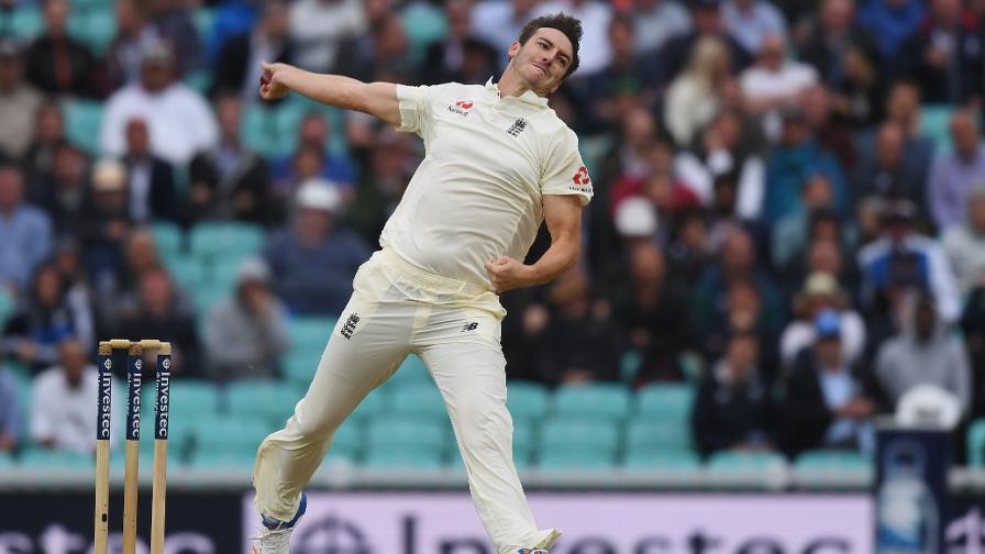 Common cricket injuries KreedOn