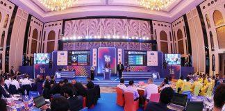 VIVO IPL 2020 Auction KreedOn