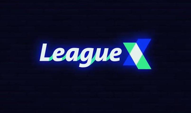 League X top 15 fantasy cricket apps in India KreedOn