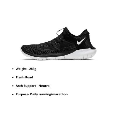 Nike best running shoes