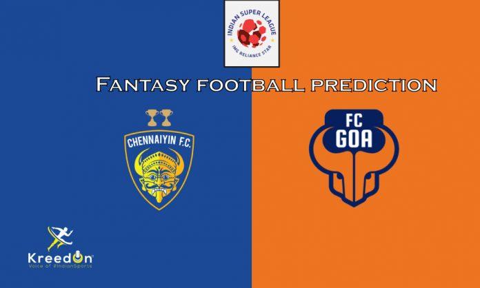 CFC vs FCG Dream11 Prediction 2019