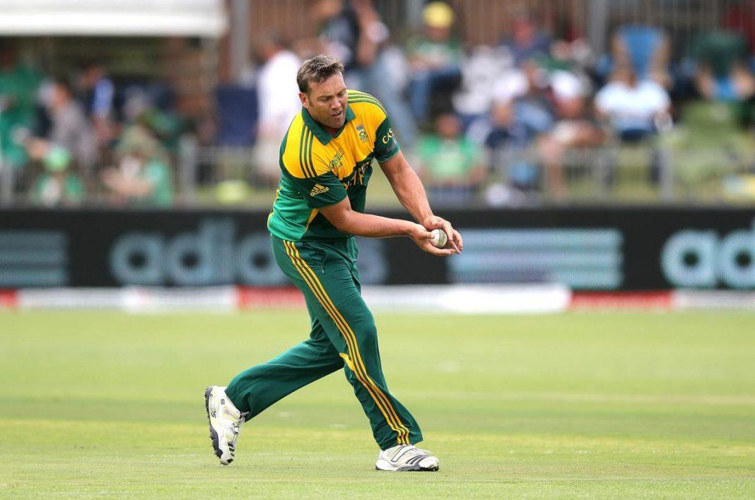 J Kallis Most catches in ODIs KreedOn