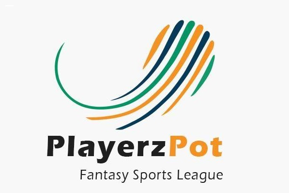 PlayerzPot Top Fantasy Cricket Apps KreedOn