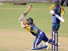 rohan kadam cricketer