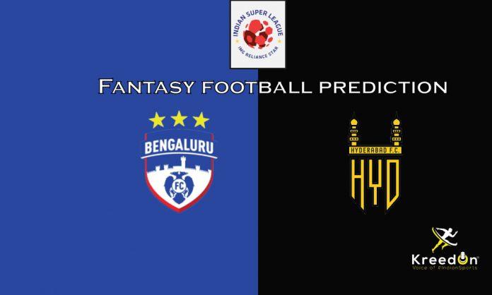 BFC vs HYD Dream11 Prediction 2020