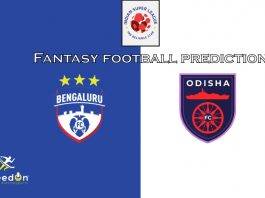 BFC vs ODS Dream11 Prediction 2020