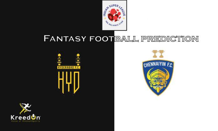 CFC vs HYD Dream11 Prediction 2020