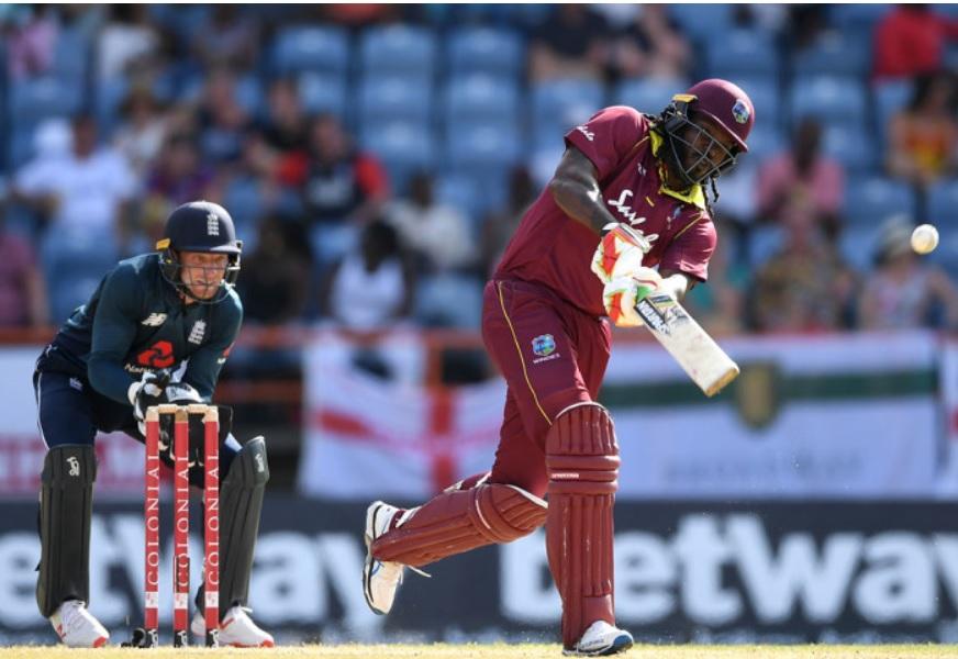 Fastest 150's in ODI