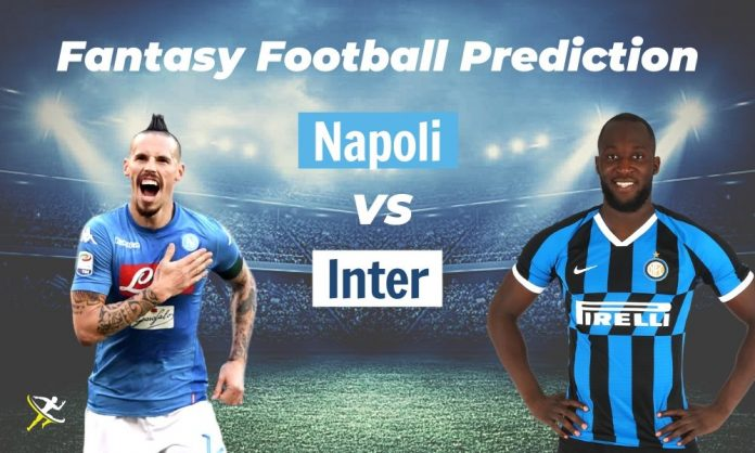 NAP vs INT Dream11 Prediction