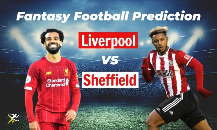 LIV vs SHF Dream11 Prediction
