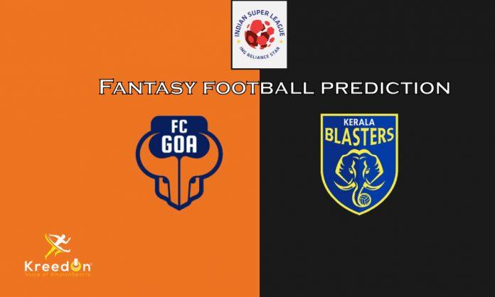 FCG vs KBFC Dream11 Prediction 2020