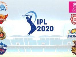 india cricket kreedon