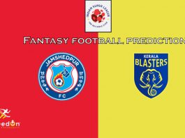 KBFC vs JFC Dream11 Prediction 2020