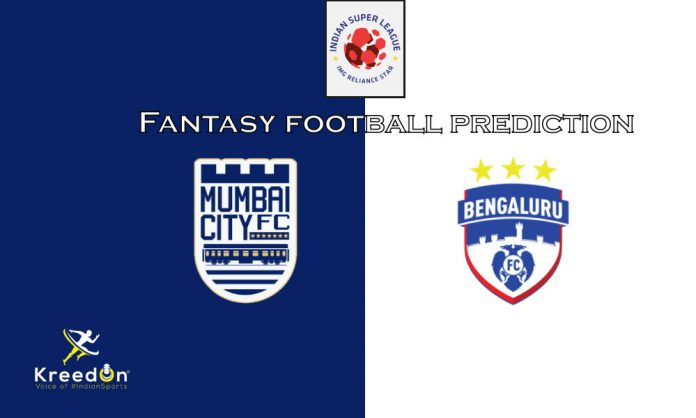 MCFC vs BFC Dream11 Prediction 2020