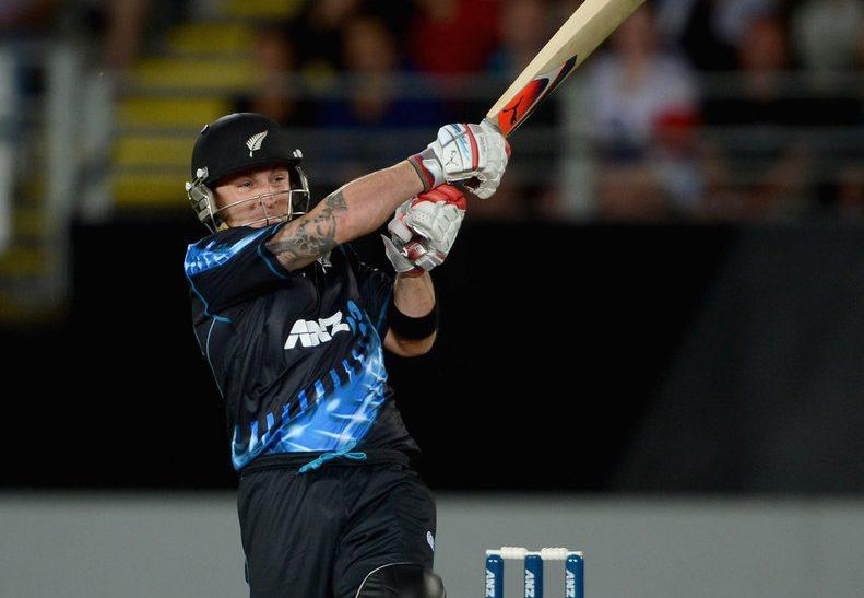 t20 hundreds in cricket kreedon