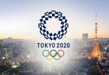 Tokyo 2020 KreedOn