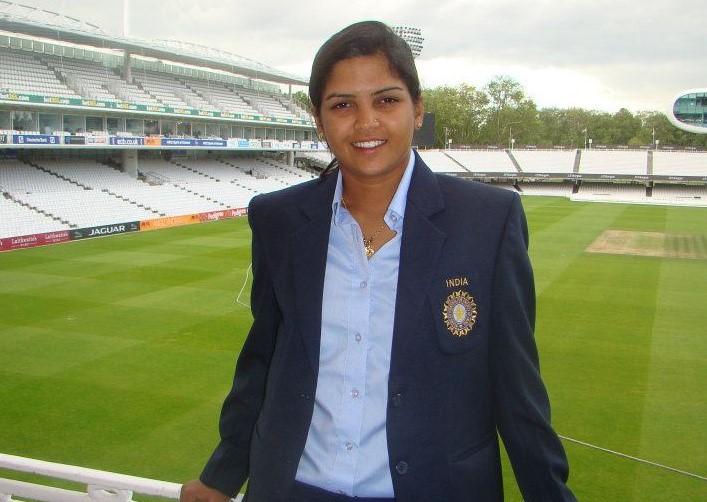 Veda Krishnamurthy KreedOn