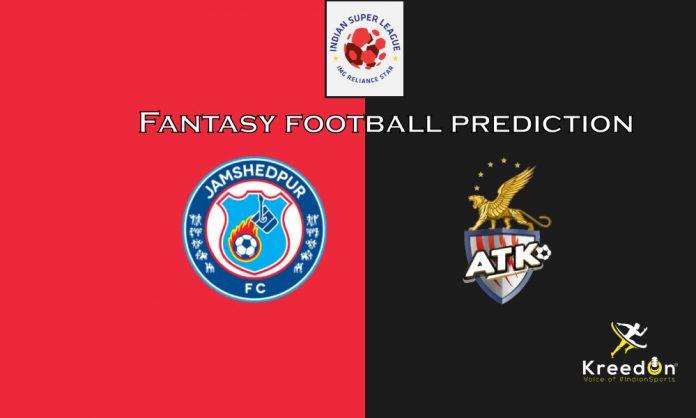 ATK vs JFC Dream11 Prediction 2020