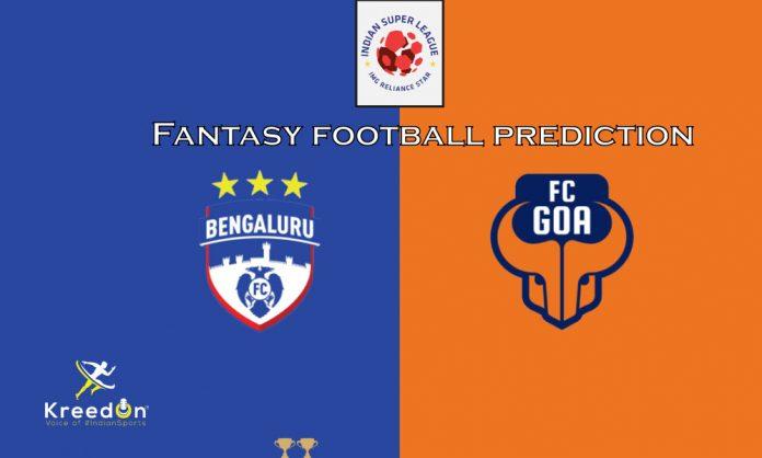 FCG vs BFC Dream11 Prediction 2019