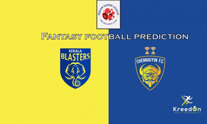 CFC vs KBFC Dream11 Prediction 2020