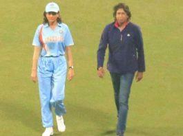 Anushka Sharma KreedOn