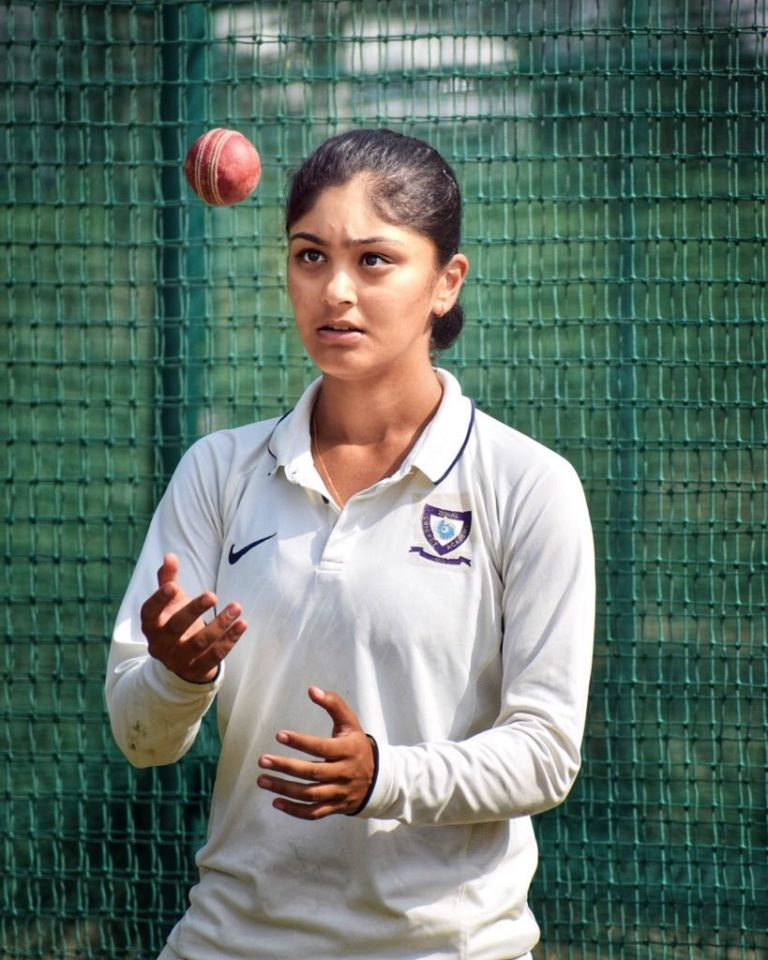 india women's cricket kreedon